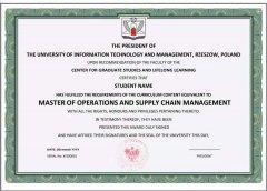 关于学历学位证书翻译的注意事项与用途