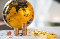 金融翻译有哪些特点